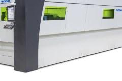 LVD Laser