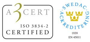 ISO38342färg