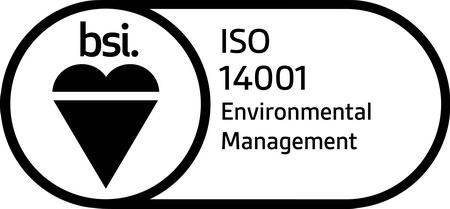 BSI-Assurance-Mark-ISO-14001-KEYB-450