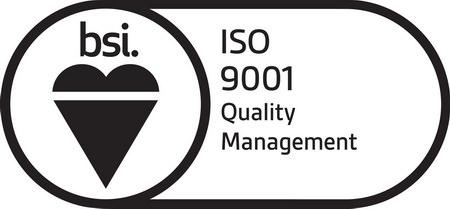 BSI-Assurance-Mark-ISO-9001-KEYB-450