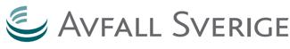 avfall-sverige-logo