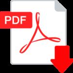 ladda-ner-pdf