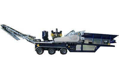 IQR-FH-1800