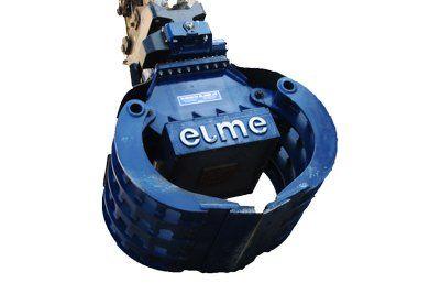 IQR-elme-grapple