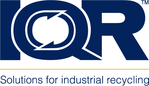 IQR Systems logo