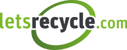 letsrecycle-logo