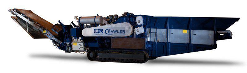 iqr-flexhammer-1800-1