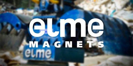 Elme Magnets