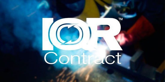 IQR Contract thumbnail